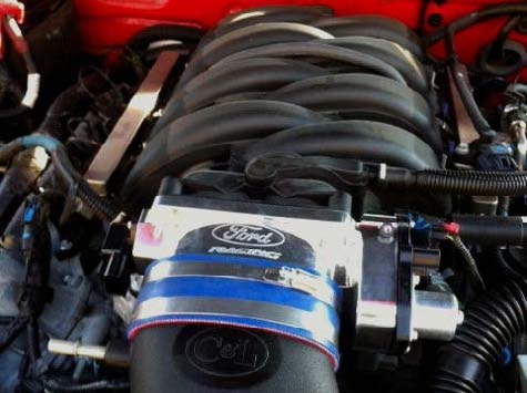 ford-racing-twin-62mm-throttle-body-05-10-gt