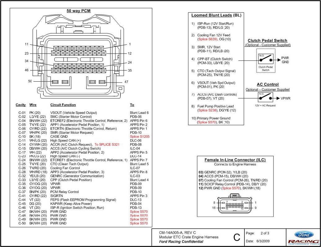 wiring diagram for 1979 ford 460 mach 460 sound system