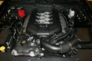 Airaid-Cold-Air-Intake-(11-12-GT)