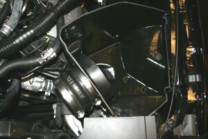 Airaid-Cold-Air-Intake-(11-12-GT)