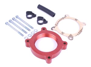 Airaid-Poweraid-Throttle-Body-Spacer-(11-12-V6)