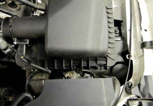 airaid-cold-air-intake-11-13-v6