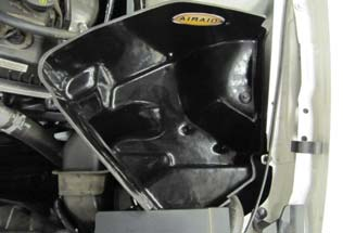 Airaid-Cold-Air-Intake-(11-12-V6)