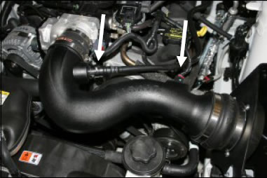 Airaid-Cold-Air-Intake-(10-V6)