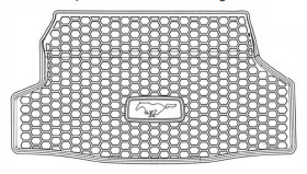 cargo-area-protector-embossed-pony-logo-10-13-all