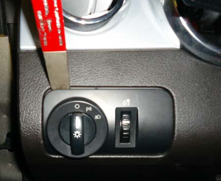 oem-headlight-&-foglight-switch-05-09-all