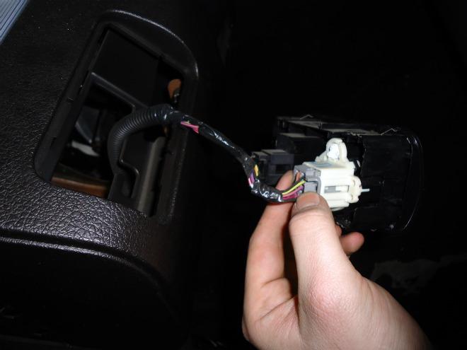 oem-headlight-&-foglight-switch-05-09-all