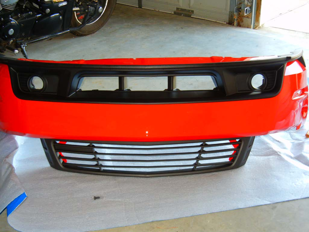 BOSS/CS-Style-Lower-Front-Fascia-(10-12-GT)