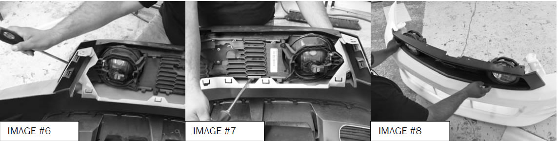 3D-Carbon-Boy-Racer-Body-Kit-Unpainted-(10-12-GT-V6)