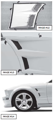 3d-carbon-fender-vents-unpainted-05-09-all
