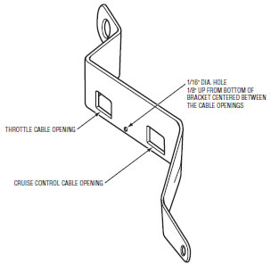 bbk-twin-65mm-throttle-body-03-04-cobra
