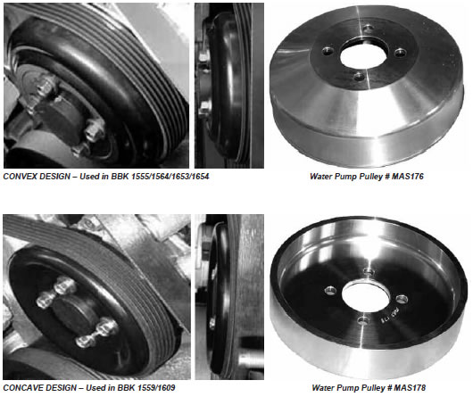 bbk-underdrive-pulleys-96-mid-01-gt-96-99-cobra