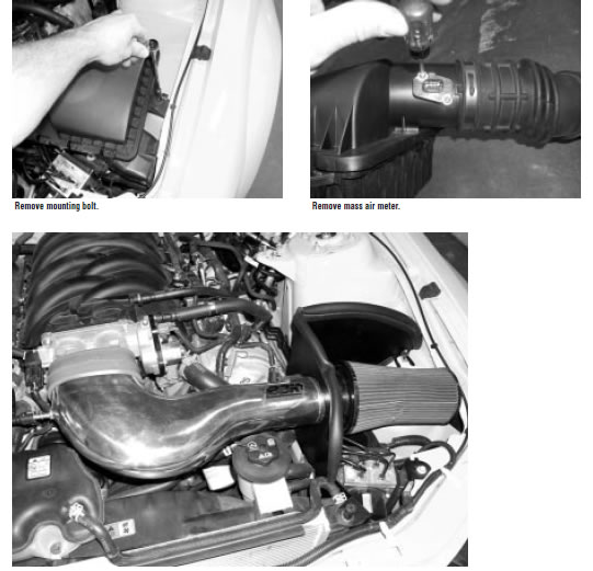 bbk-cold-air-intake-05-09-gt