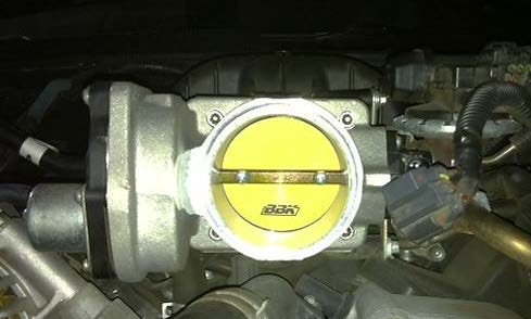 bbk-70mm-throttle-body-05-10-v6