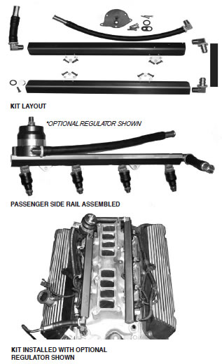 bbk-high-flow-aluminum-fuel-rail-kit-86-93-5.0l