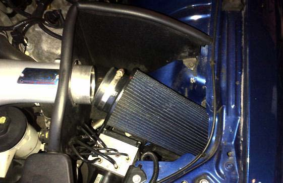 bbk-high-performance-cold-air-intake-replacement-filter-05-09-gt-05-10-v6