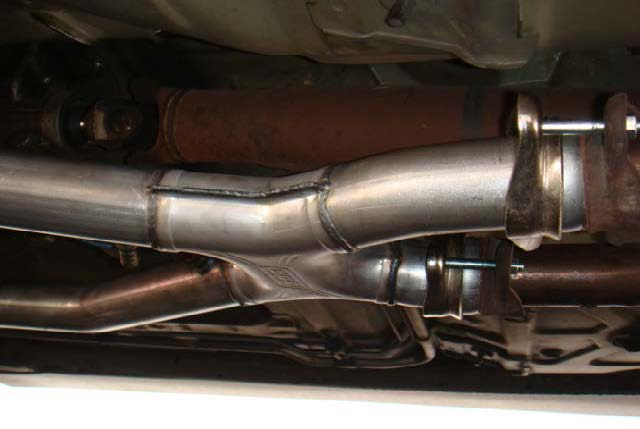 BBK-Off-Road-X-Pipe-(99-04-4.6L)
