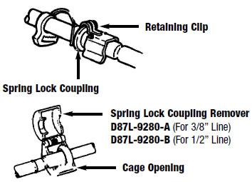 Edelbrock-Performer-RPM-II-EFI-Intake-Manifold-(86-95-5.0L)
