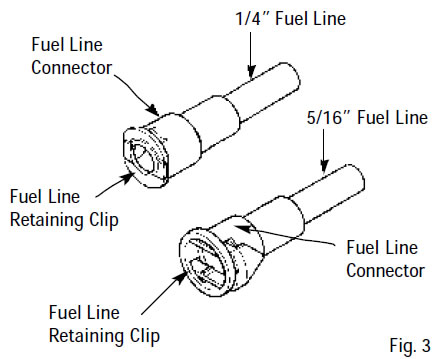 7 Pin Trailer Wiring Diagram Electric Kes on electric ke wiring diagram