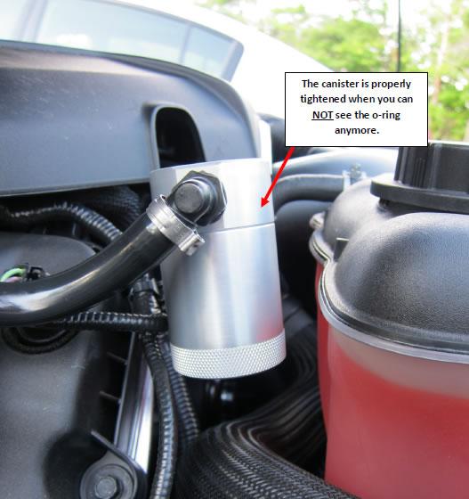 JLT-Oil-Separator-(11-12-GT)