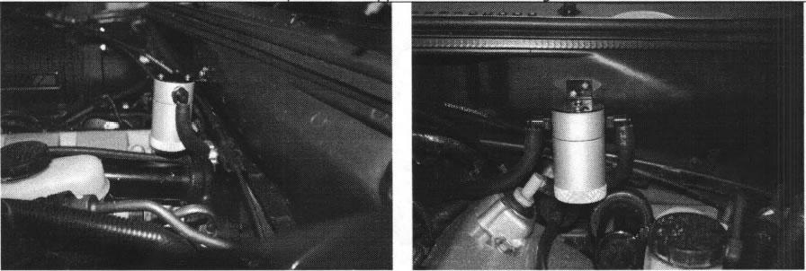 jlt-oil-separator-99-04-cobra
