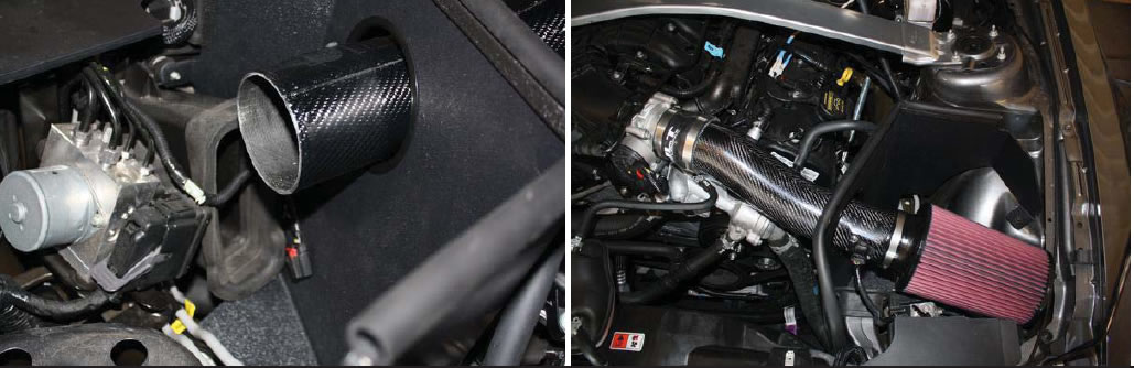 jlt-performance-cold-air-intake-11-12-v6
