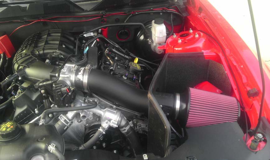 jlt-performance-cold-air-intake-11-13-v6