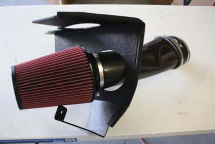 jlt-cold-air-intake-10-12-gt500