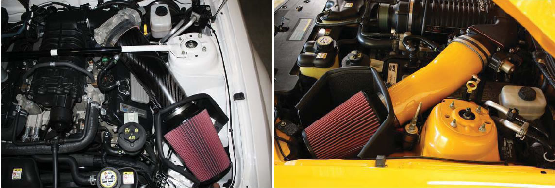 jlt-cold-air-intake-07-09-gt500