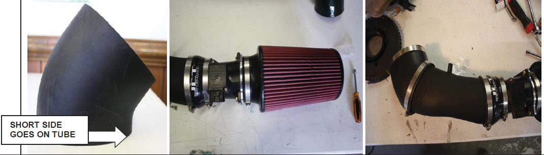 jlt-performance-next-generation-ram-air-intake-03-04-mach-1
