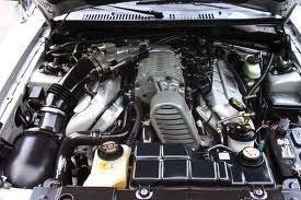 jlt-performance-next-generation-ram-air-intake-03-04-cobra