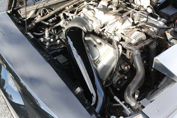 jlt-performance-next-generation-cold-air-intake-99-01-cobra