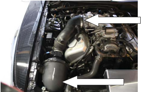 jlt-performance-next-generation-ram-air-intake-99-01-cobra