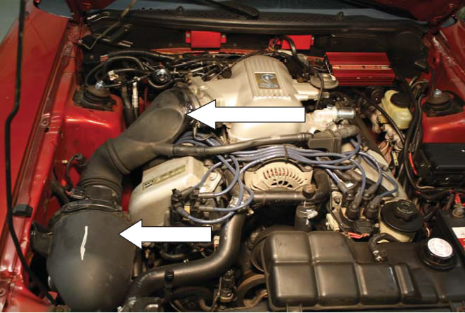 jlt-performance-next-generation-cold-air-intake-96-98-cobra