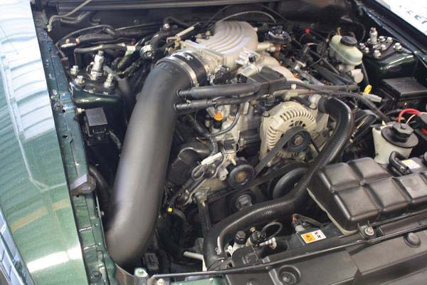 jlt-performance-next-generation-cold-air-intake-01-bullitt