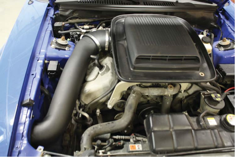 jlt-performance-next-generation-cold-air-intake-03-04-mach-1
