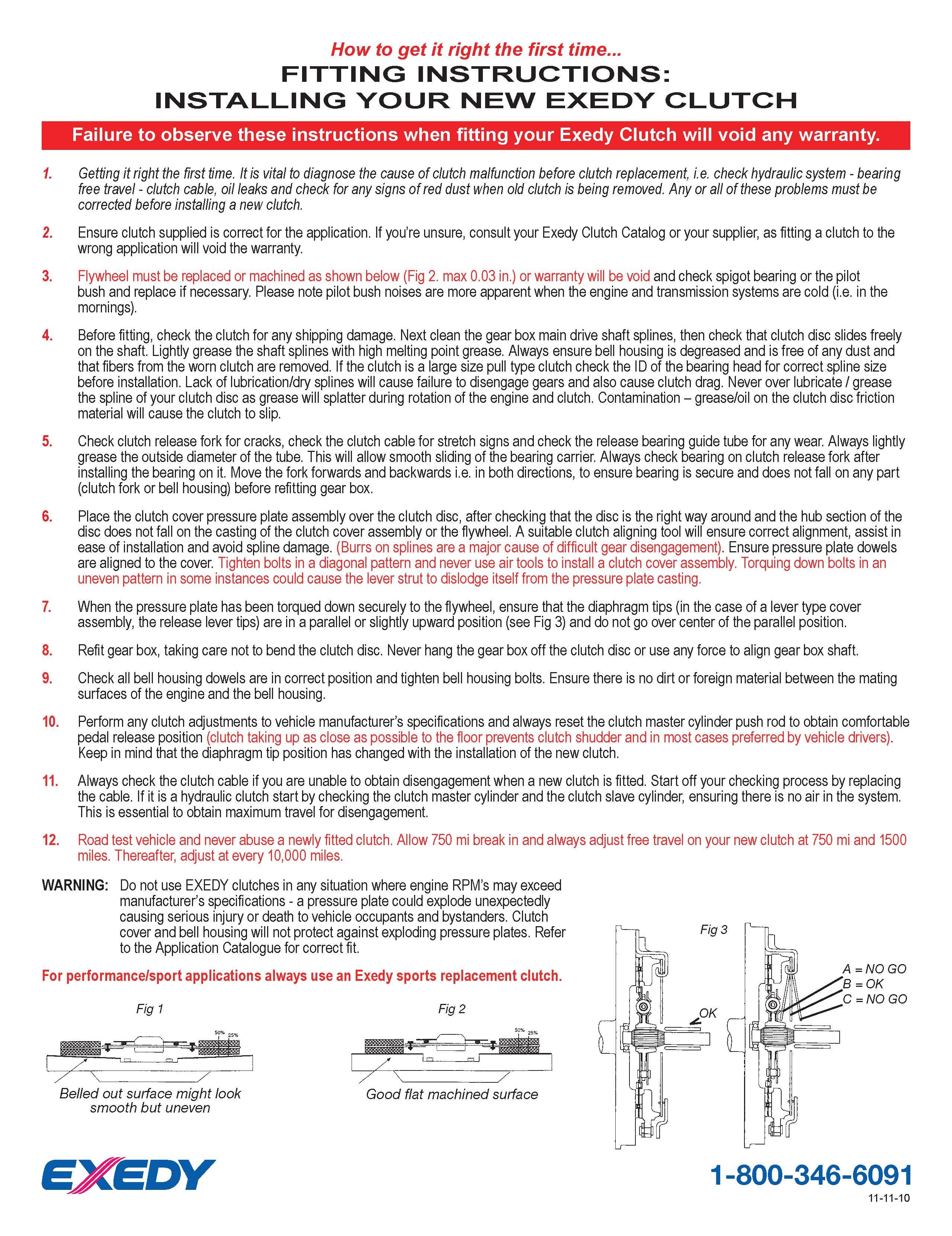 exedy-mach-400-stage-2-clutch-86-mid-01-gt-93-98-cobra