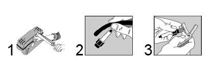 autolite-ht0-spark-plug-05-08-gt