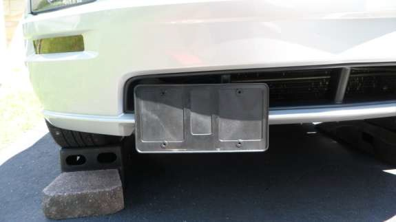 Flip-Down-License-Plate-Holder-Manual-(79-11-All)