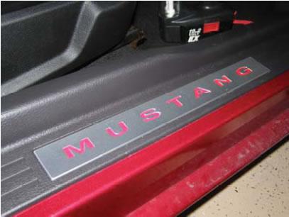 shr-mustang-trunk-release-kit-05-09