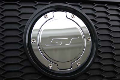 shr-chrome-deck-lid-medallion-plain-05-09-all