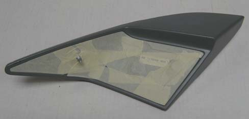 roush-rear-wing-spoiler-unpainted-05-09-all