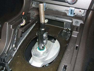 roush-short-throw-shifter-tr3650-10-gt