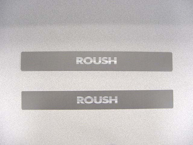 Roush-Door-Sill-Plates-(05-12)