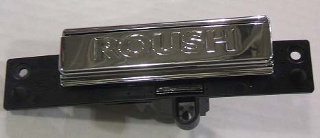 Roush-Center-Console-Button-(10-12-All)