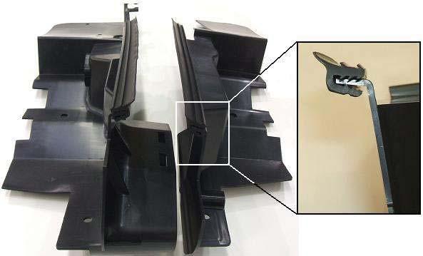 roush-front-fascia-unpainted-10-12-gt