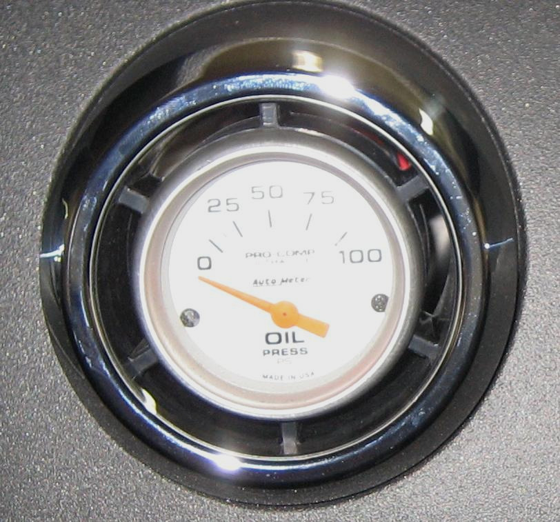 Roush-Vent-Gauge-Pod-(05-09-All)