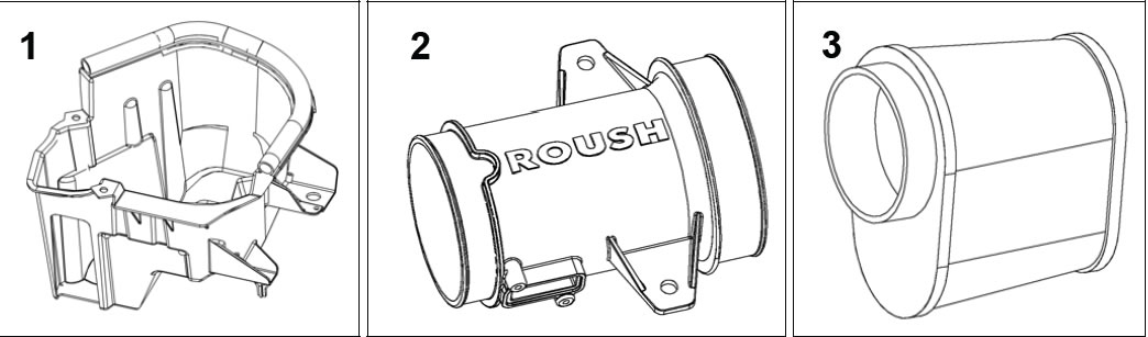 Roush-Cold-Air-Intake-(10-12-GT)