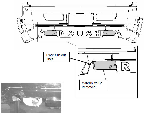 Roush-Rear-Valance-Unpainted-(05-09-GT)
