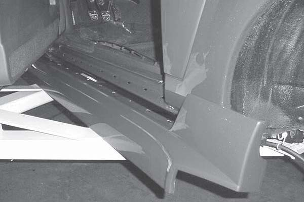 roush-side-skirt-lh-unpainted-99-04-all